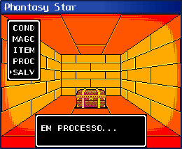 Phantasy Star (Brazil) [!]-05