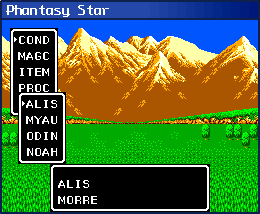 Phantasy Star (Brazil) [!]-12