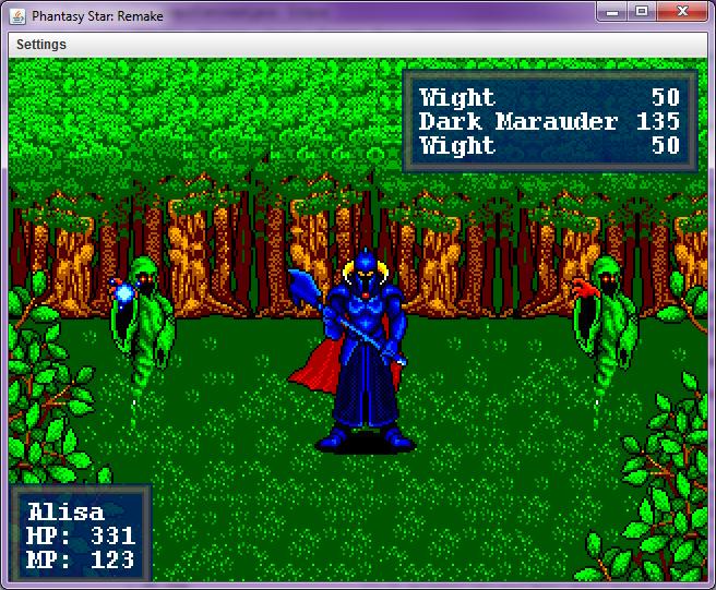 Screenshot_Battle
