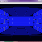 Screenshot_Dungeon