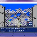 Screenshot_Portuguese