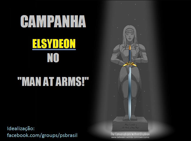 elsydeon_no_man_at_arms