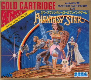 phantasy-star-jap